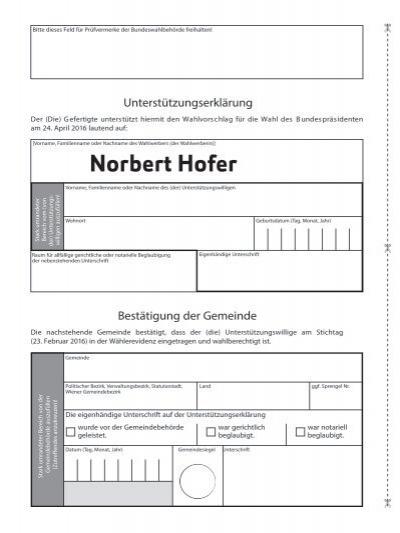 8 Neue Freie Zeitung Bitt