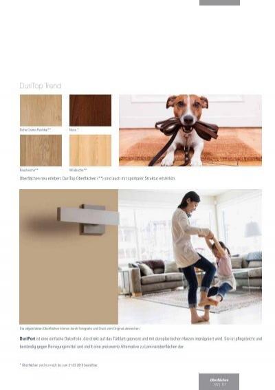 oberfl chen hpl f r h. Black Bedroom Furniture Sets. Home Design Ideas