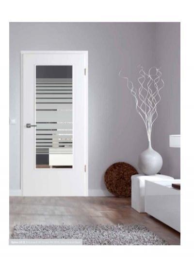 optima l 23 brillantwe. Black Bedroom Furniture Sets. Home Design Ideas