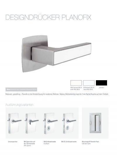 designdr cker planofix n. Black Bedroom Furniture Sets. Home Design Ideas