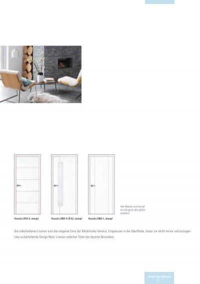 lombardo lombardo 2800 7. Black Bedroom Furniture Sets. Home Design Ideas