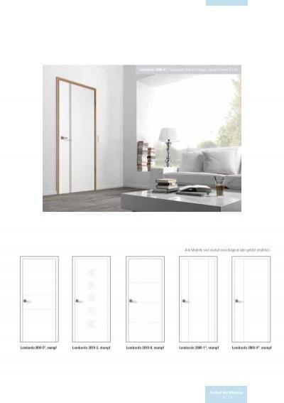 lombardo lombardo 2800 6. Black Bedroom Furniture Sets. Home Design Ideas