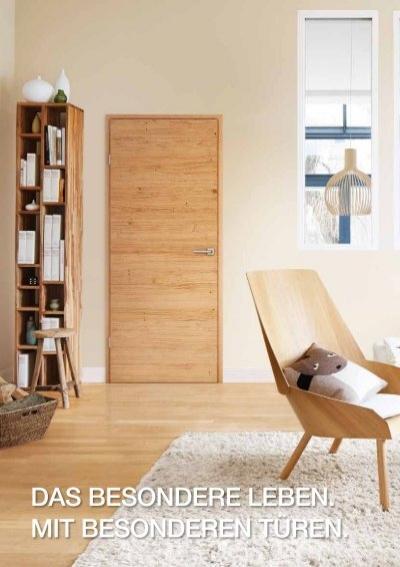 das besondere leben mit. Black Bedroom Furniture Sets. Home Design Ideas