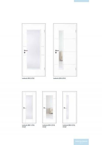 lucera 1714 fw detail luc. Black Bedroom Furniture Sets. Home Design Ideas