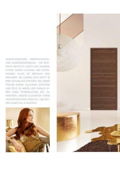 ausdrucksstark anspruchs. Black Bedroom Furniture Sets. Home Design Ideas