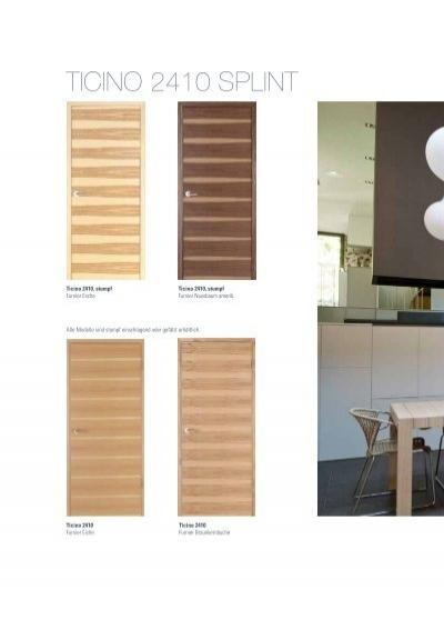 ticino 2410 splint ticino. Black Bedroom Furniture Sets. Home Design Ideas