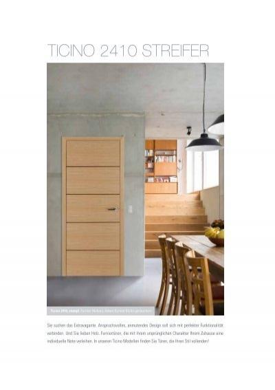 ticino 2410 streifer tici. Black Bedroom Furniture Sets. Home Design Ideas