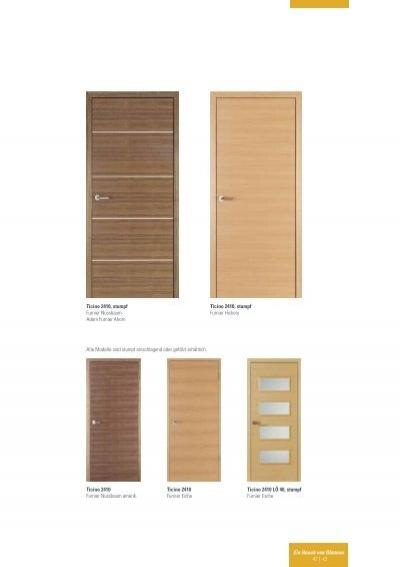 ticino 2411 furnier brau. Black Bedroom Furniture Sets. Home Design Ideas
