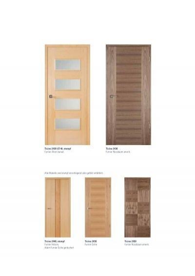 ticino 2430 l 40 stump. Black Bedroom Furniture Sets. Home Design Ideas