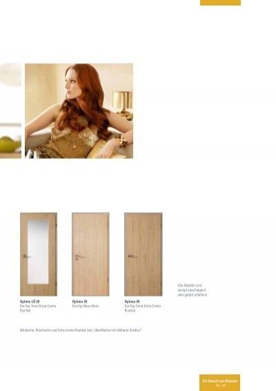 in der natur zu hause. Black Bedroom Furniture Sets. Home Design Ideas