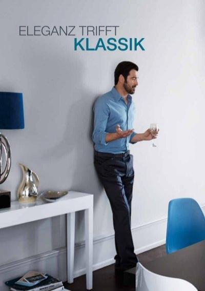 eleganz trifft klassik. Black Bedroom Furniture Sets. Home Design Ideas