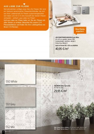 diese und viele andere an. Black Bedroom Furniture Sets. Home Design Ideas