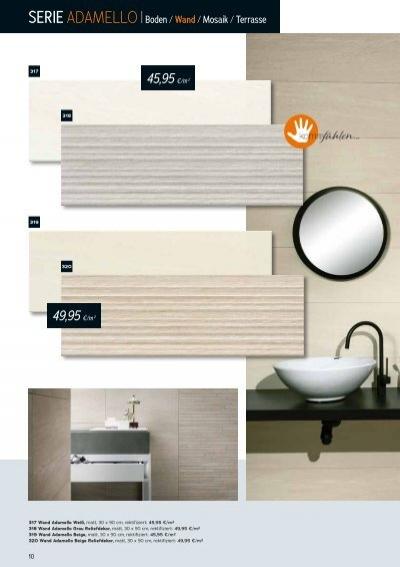 technisches merkblatt bea. Black Bedroom Furniture Sets. Home Design Ideas