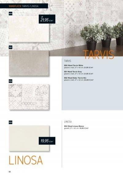 mosaikfliesen klein und f. Black Bedroom Furniture Sets. Home Design Ideas