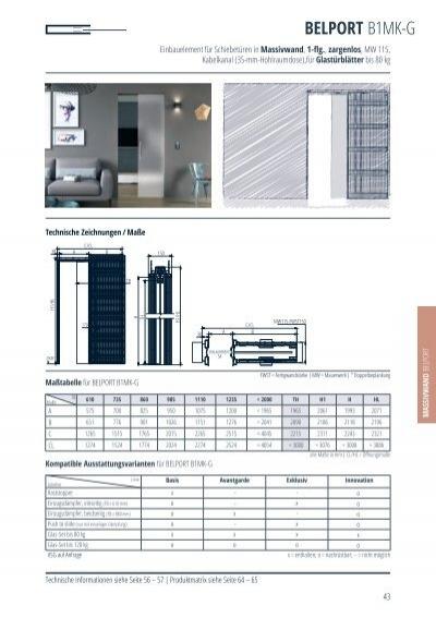 schiebetur innenliegend tag archived of sofakissen kissen xxl ausergewohnlich windhager. Black Bedroom Furniture Sets. Home Design Ideas