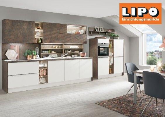 k chen katalog. Black Bedroom Furniture Sets. Home Design Ideas