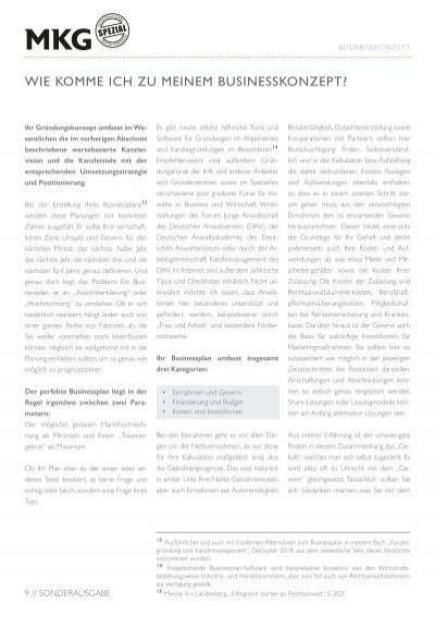 Radiometrische Datierung quizlet
