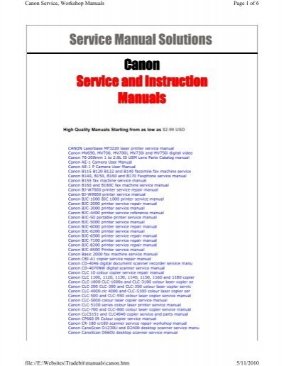 christie hd10k m service manual