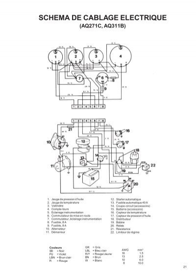 schema elettrico trim volvo penta  u2013 automobili image idea