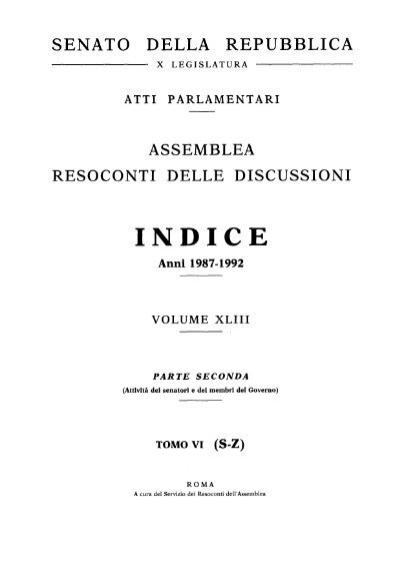 Senato della repubblica parlamento italiano for Senato della repubblica
