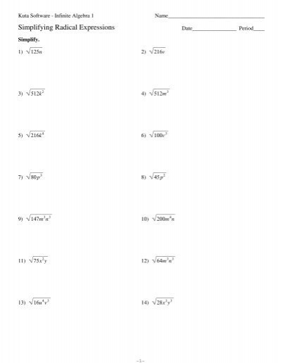 math worksheet : algebraic expressions distributive property worksheets  : Math Distributive Property Worksheets