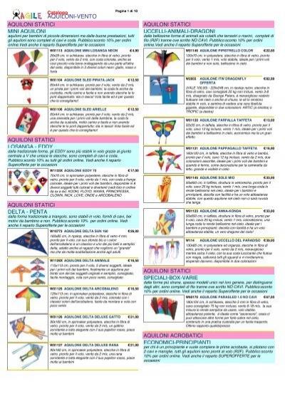 numeri simboli FACCINA sorridente bambini giocattoli MAGNETI Frigo Magneti alfabeti segni