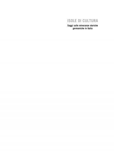 Elkline con cappuccio Pullover abdafür bambini Ocean-Blueshadow Diverse Dimensioni Nuovo