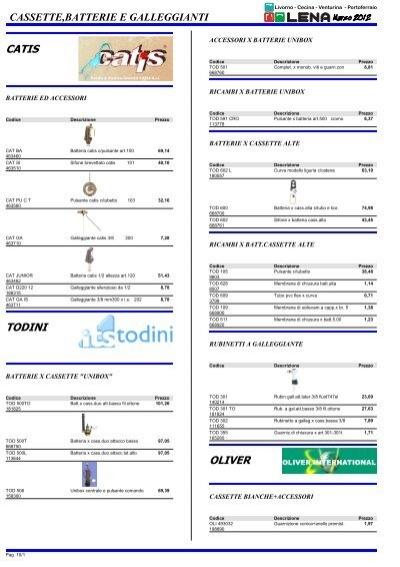 Combifix Italia Up720 Prezzo.Codice Descrizione Prezzo