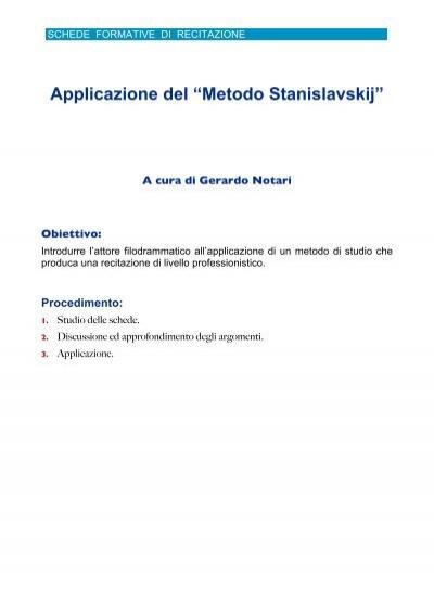 Tecno Piemonte  Prove e Certificazioni