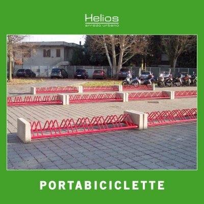 download helios arredo urbano