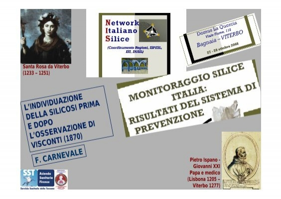 archbishop giovanni visconti pdf free download