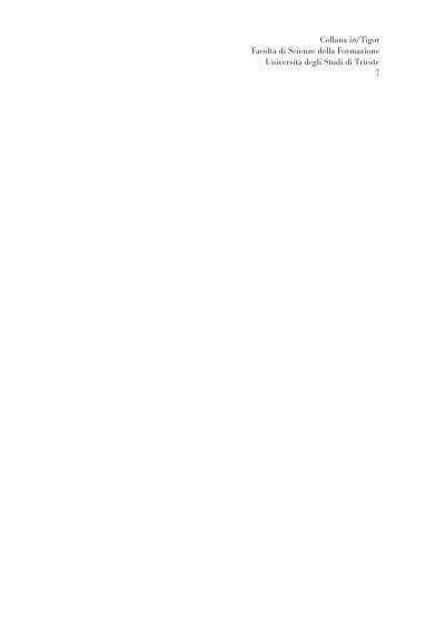 Testa con rosa lunghi steli di fiori Yo Confezione per matrimonio Anelli//San Valentino//anello di fidanzamento colore: 4 pezzi contenitore di monili Scatola cod con lungo stelo Scrigno Anelli