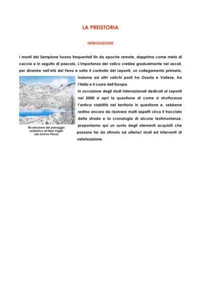 Velocità datazione Grenoble Avis