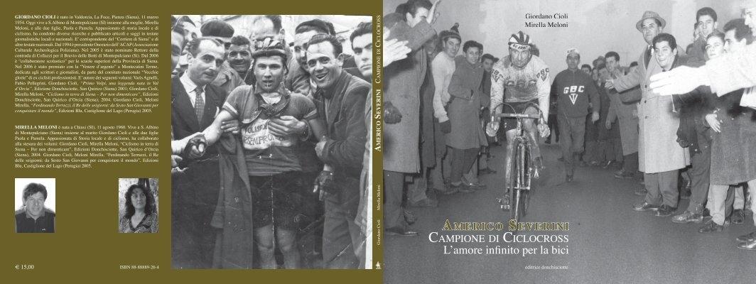 Home Files Amerigo Severini L Amore Infinito Per La Bici Pdf