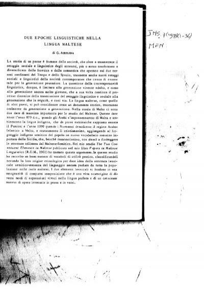 Lisa Soggiorno Linguistico: Strumenti per lo studio della lingua accadica elam. Studi e saggi ...