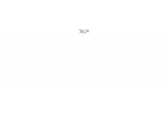 ANDEa Mensola per vestiti negozio di abbigliamento Retro Pipa per acqua Visualizza asta di ferro donne arte appendere a parete asta a forma di U /È appeso parete laterale appeso abbigliamento per bambini negozio decorazione parete vestiti guida 80-1