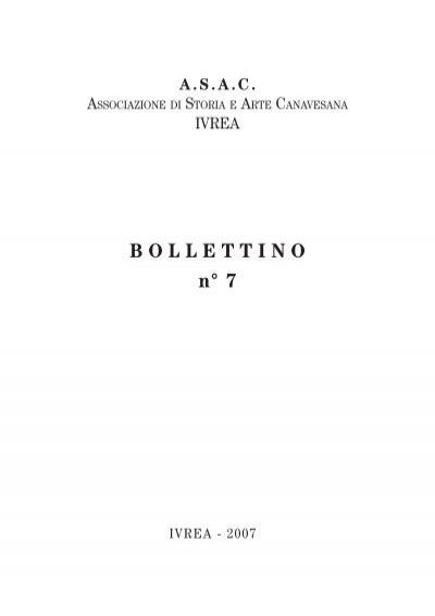 FILA UOMO LUCCA BIANCO Quarter Zip Imbuto Top//Maglione-Taglia Large