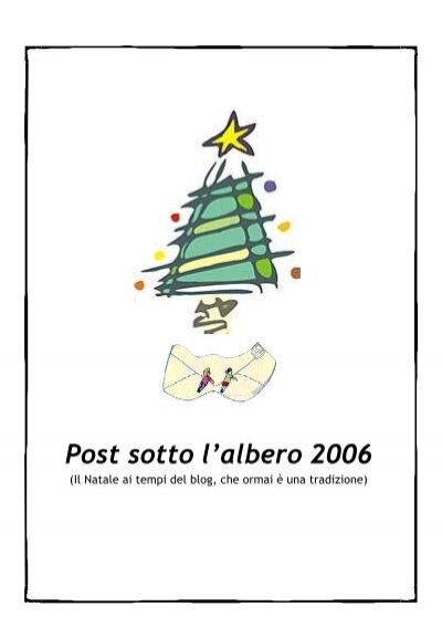 CARO BABBO NATALE ill COMPRARE LA MIA ROBA Felpa Padre Top Natale Compleanno Regalo Moda