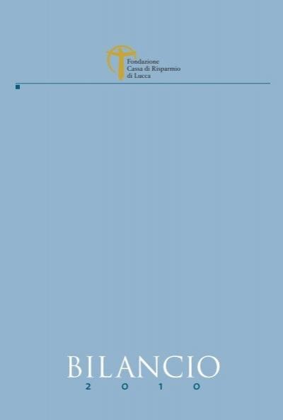Velocità datazione Goethe Institut