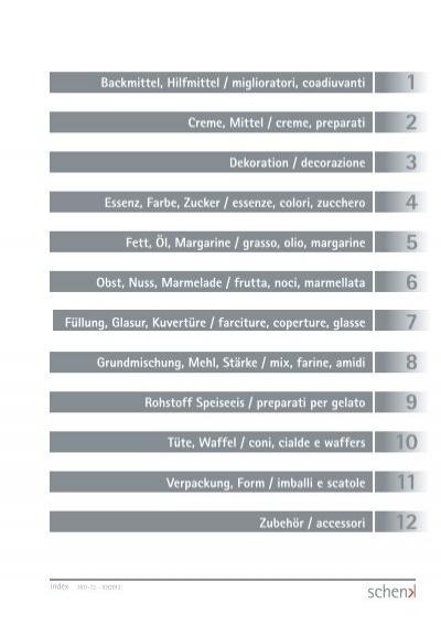 F llung glasur kuvert for Decorazione waffel