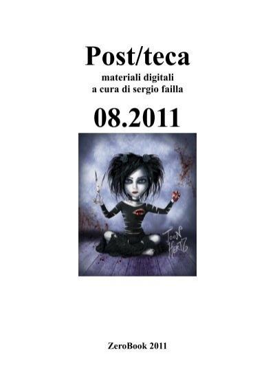 MARLON maternità Camicia da Notte Rosa Farfalla Stampa 10-20