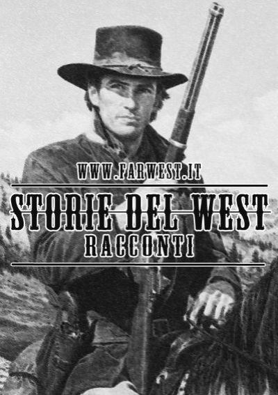 Qui Il Far West