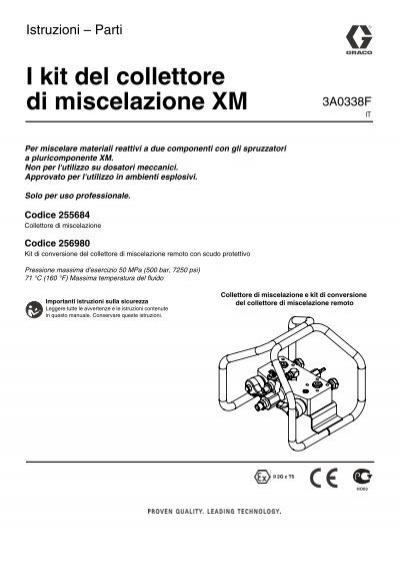Cn /_ 1//4 Pollici Filettato Ingressi Tubo Aria Collettore Blocco
