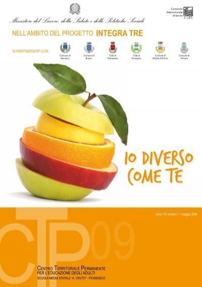 Posted by Crabpabermi • Filed under La datazione al radiocarbonio preventivi.