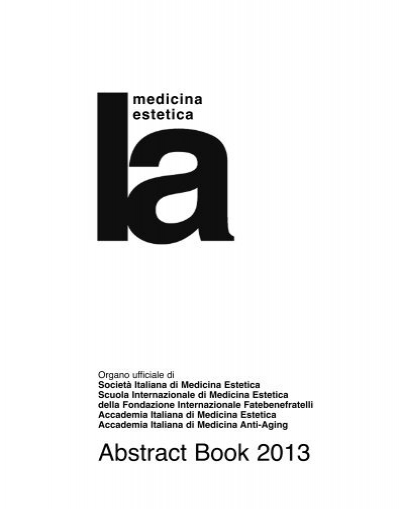 Download Abstract Book West