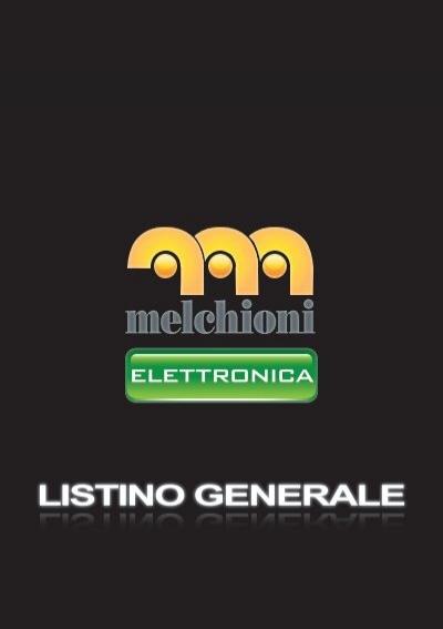 Melchioni Family Termica Lampada al Quarzo 1500W Bianco