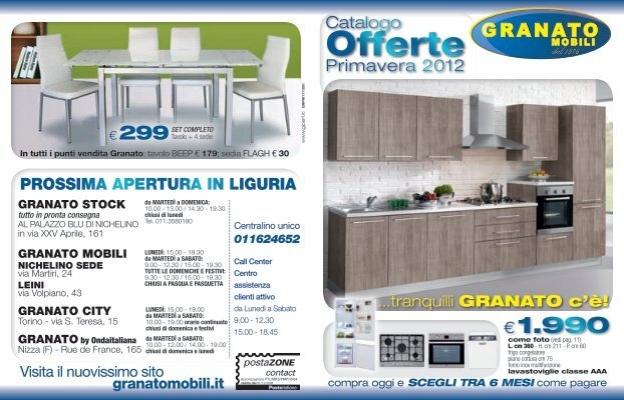 Stock Mobili Torino. Category Archives Offerte Mobili Da Bagno With ...