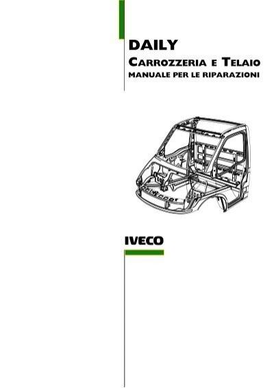 Specchio retrovisore c//biadesivo IVECO New Daily Gamma S 00/>2006 -inferiore