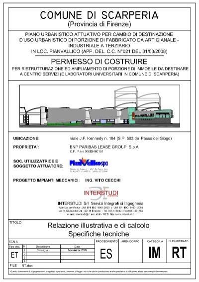 Soffietto IN ACCIAIO ZINCATO FLANGIA ELETTRONICA PN16-Anti vibrazione-espansione