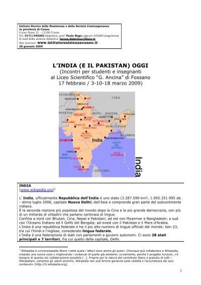 incontri pakistani siti di incontri oltre 50 gratis